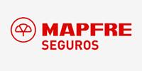seguradora-mapfre